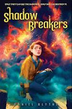 Shadow Breakers