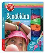 Scoubidou (Klutz S)