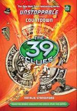Countdown (39 Clues)