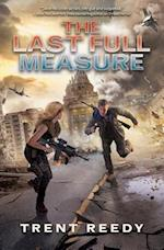 The Last Full Measure (Divided We Fall)