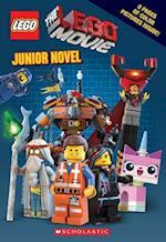 The Lego Movie (Lego the Lego Movie)