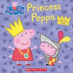 Princess Peppa (Peppa Pig)