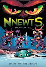 Nnewts 1 (Nnewts)
