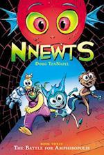 Nnewts 3 (Nnewts)