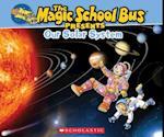 Our Solar System (Magic School Bus Presents)