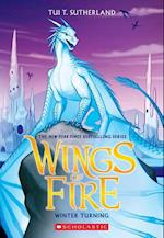 Winter Turning (Wings of Fire)