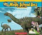 Dinosaurs (Magic School Bus Presents)