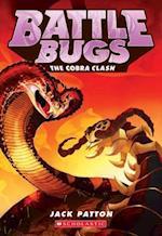 The Cobra Clash