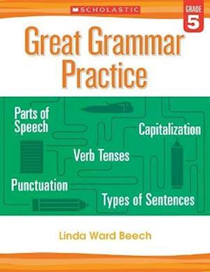 Great Grammar Practice