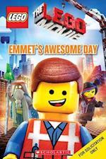 The Lego Movie (LEGO)