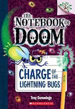 Charge of the Lightning Bugs