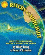 Rivers of Sunlight (Sunlight)
