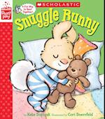 Snuggle Bunny (Storyplay)
