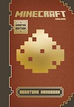 Minecraft (Minecraft)