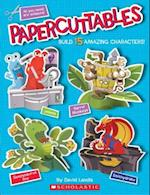 Papercuttables
