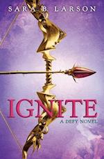 Ignite (Defy)
