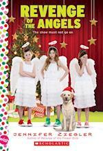 Revenge of the Angels (Wish)