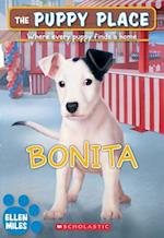 Bonita (Puppy Place)