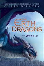 The Wearle (Erth Dragons)
