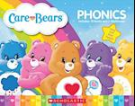 Care Bears Phonics (Care Bears)