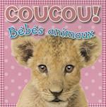 Bebes Animaux (Coucou)
