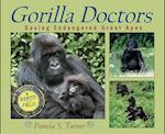 Gorilla Doctors (Scientists in the Field)