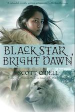 Black Star, Bright Dawn af Scott O'Dell