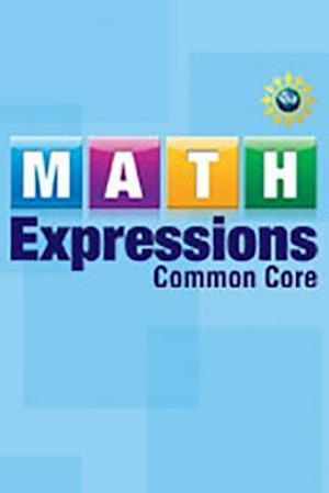 Math Expressions North Carolina