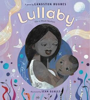 Lullaby (for a Black Mother