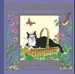 Cat Goes Fiddle-i-fee (Folk Tale Classics)