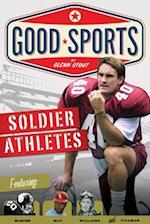 Soldier Athletes (Good Sports)