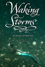 Waking Storms (Lost Voices)