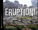 Eruption! (Scientists in the Field)