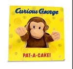 Curious George Pat-a-Cake