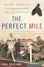 Perfect Mile