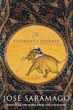The Elephant's Journey