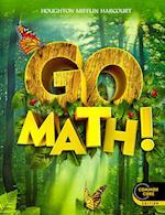 Go Math!,