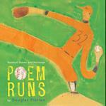 Poem Runs af Douglas Florian