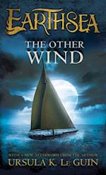 The Other Wind af Ursula K. Le Guin