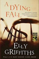 Dying Fall (Ruth Galloway Mysteries)