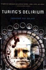 Turing's Delirium af Edmundo Paz Soldán