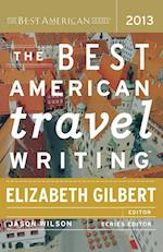 The Best American Travel Writing (Best American Travel Writing Paperback)