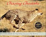 Chasing Cheetahs (Scientists in the Field)