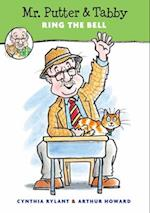 Mr. Putter & Tabby Ring the Bell (Mr. Putter and Tabby)