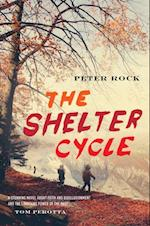 Shelter Cycle af Peter Rock
