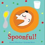 Spoonful!