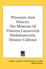Pleasures and Palaces