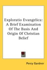 Exploratio Evangelica