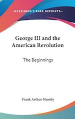 George III and the American Revolution