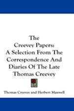 The Creevey Papers